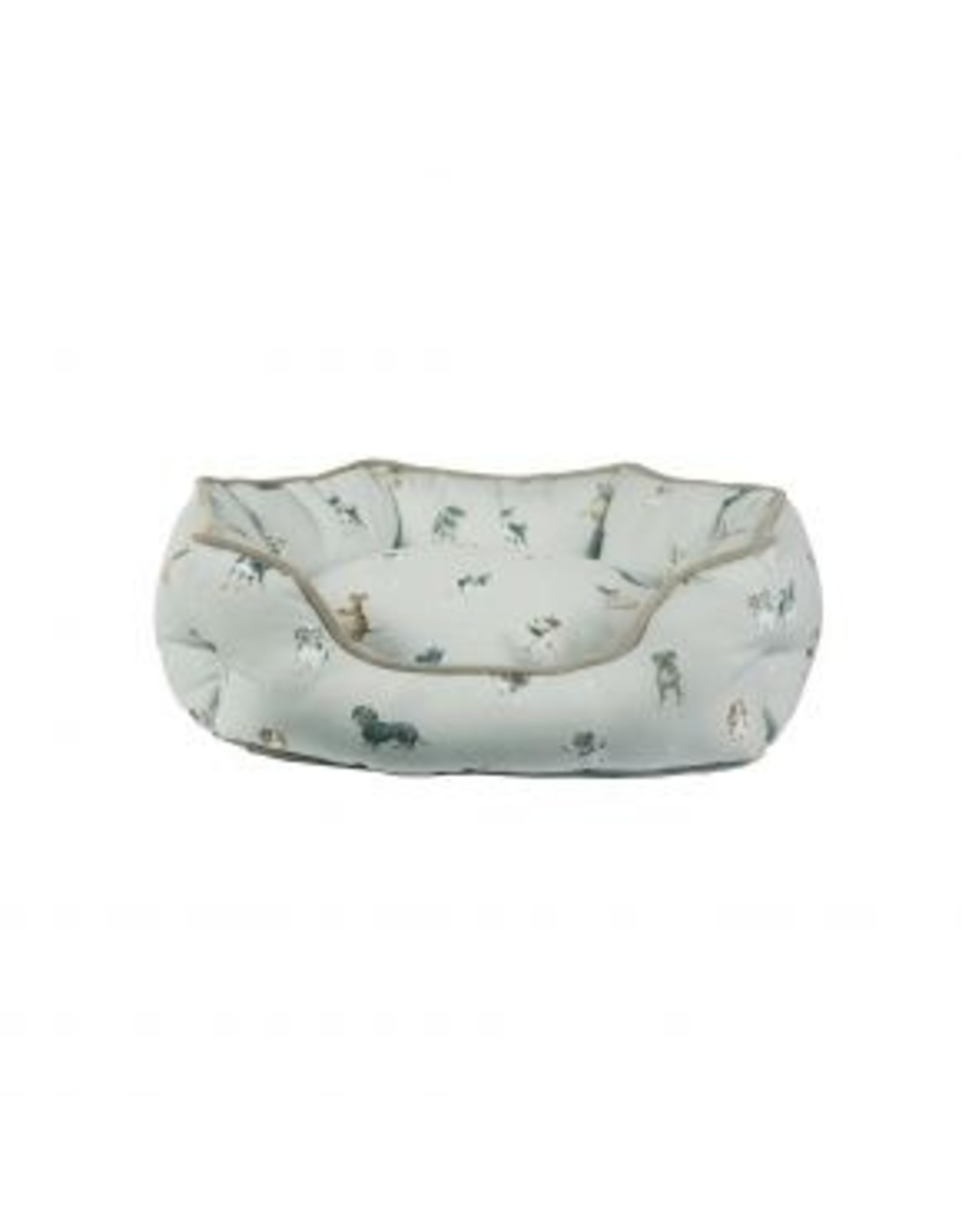 Wrendale Designs Dog bed (small)