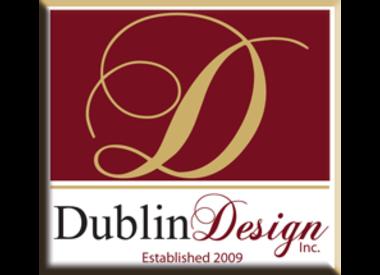 Dublin Design