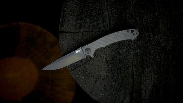 ZT ZT 0450CF