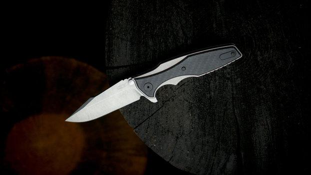 ZT ZT 0393GLCF Hinderer Design GLOW