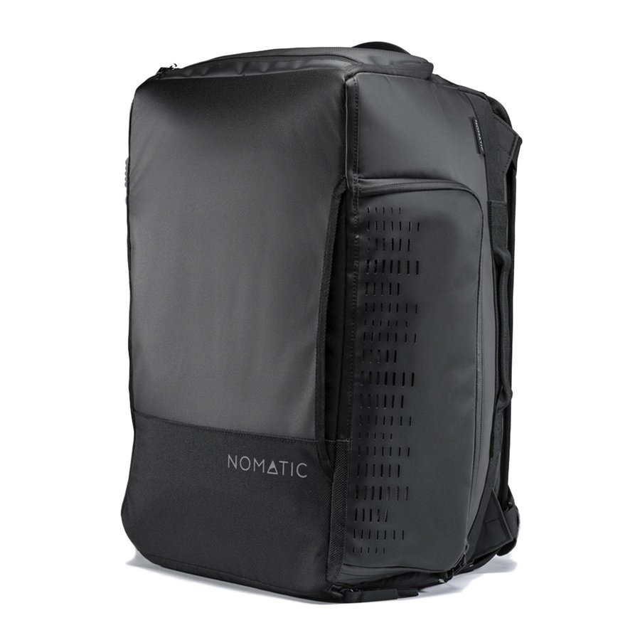 Nomatic Nomatic 30l Travel Bag