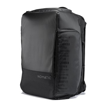 Nomatic Nomatic 30l Travel Bag