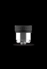 PuffCo Puffco Peak Atomizer