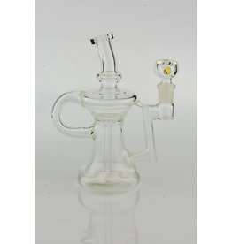 kenta kito Kenta Kito Clear Recycler 14mm