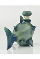 niko cray Niko Cray mini Shark 10mm