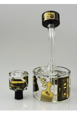 slumgold Slum Gold Mini Puck Rig