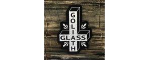 Goliath Glass