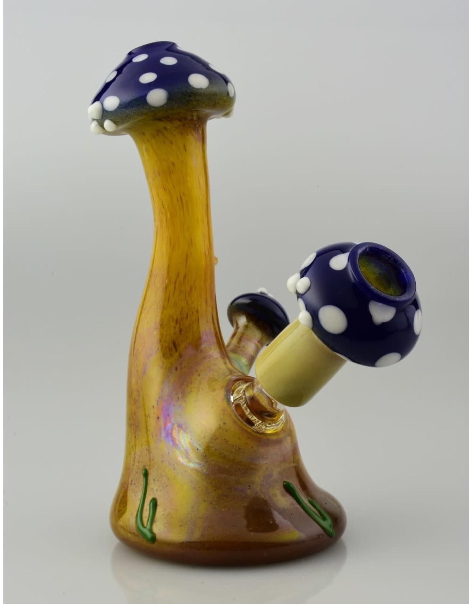 Mushroom Rig