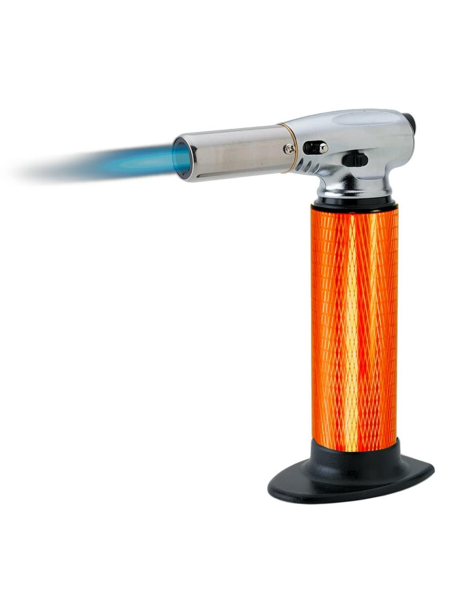 Vector Vector Torch Nitro Orange