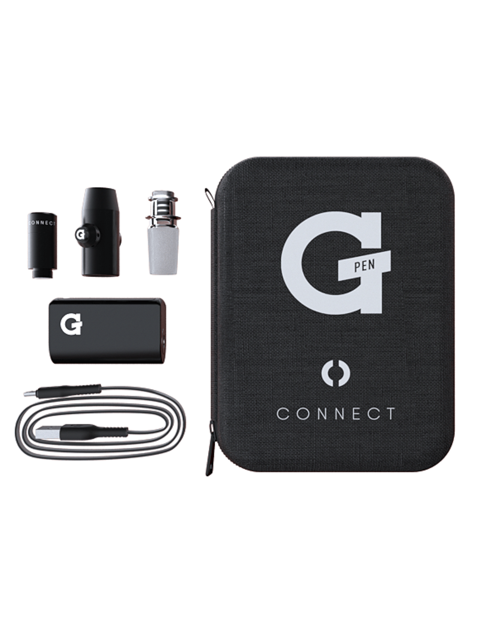 GPEN G Pen Connect Vaporizer