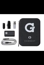 GPEN G Pen Connect Vaporizer