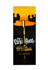 Skilletools Skilletools Regular Gold Digger
