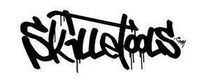 Skilletools