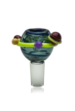 Empire Glass Galactic 19mm Bowl