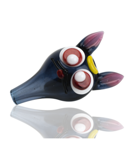 Empire Glass Luna Bubble Carb Cap