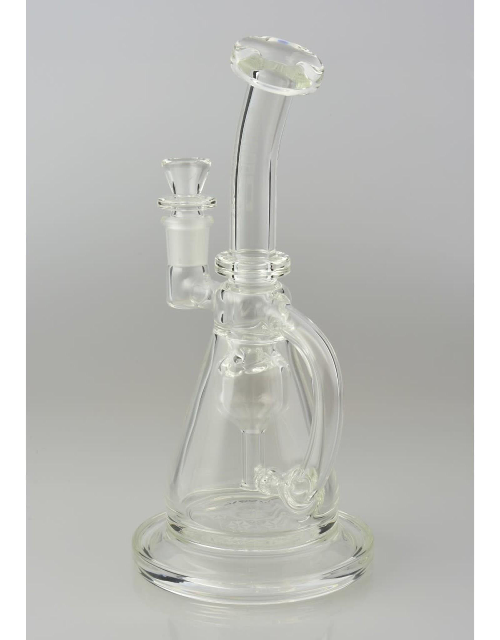 Ill glass Fusion B Ill Glass