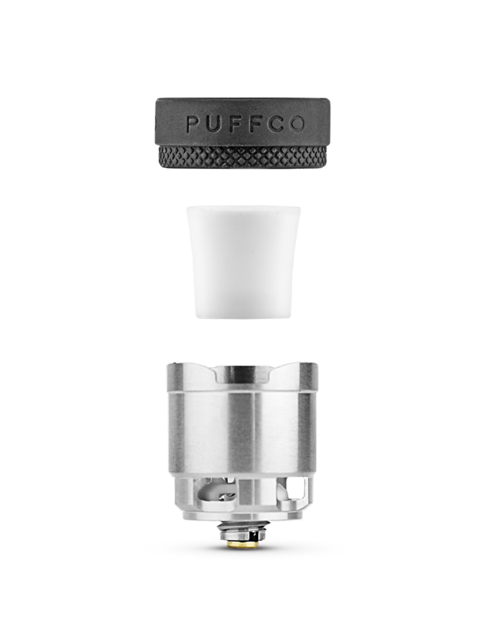 PuffCo Puffco Peak Original Atomizer