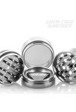 Santa Cruz Shredder Santa Cruz Shredder Medium 4Pc Grey