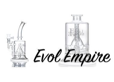 Evol Empire