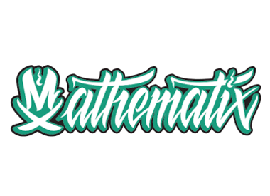 Mathematix