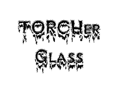 torcher glass