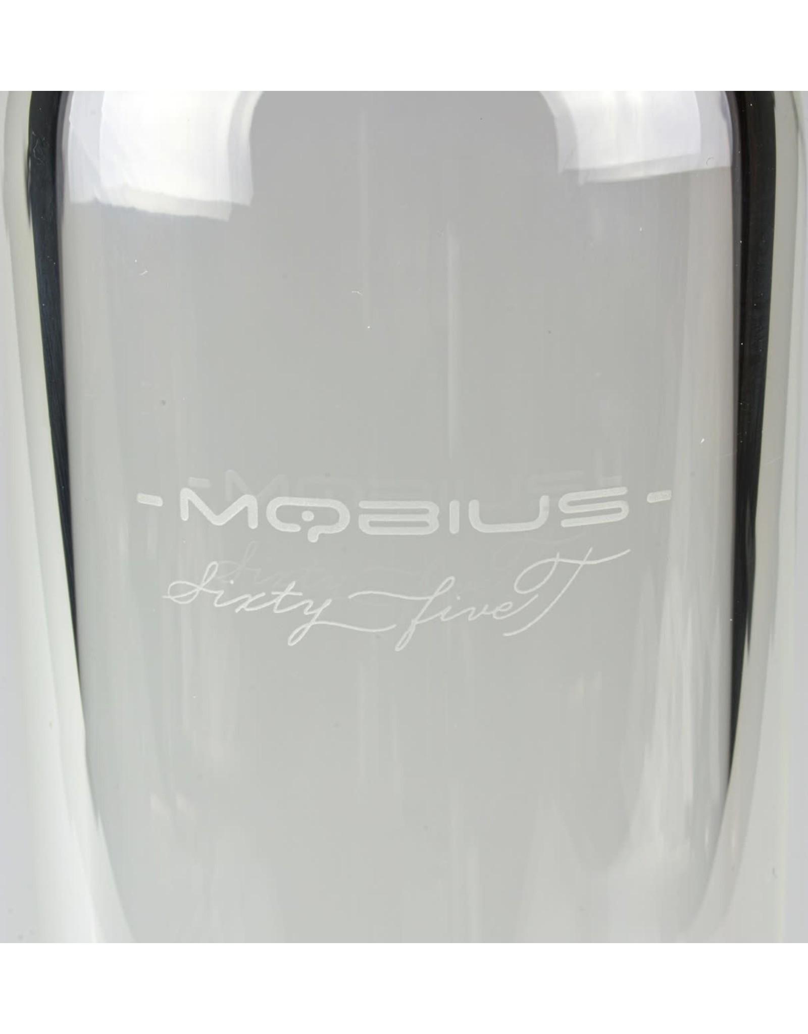 Mobius Mobius 65T