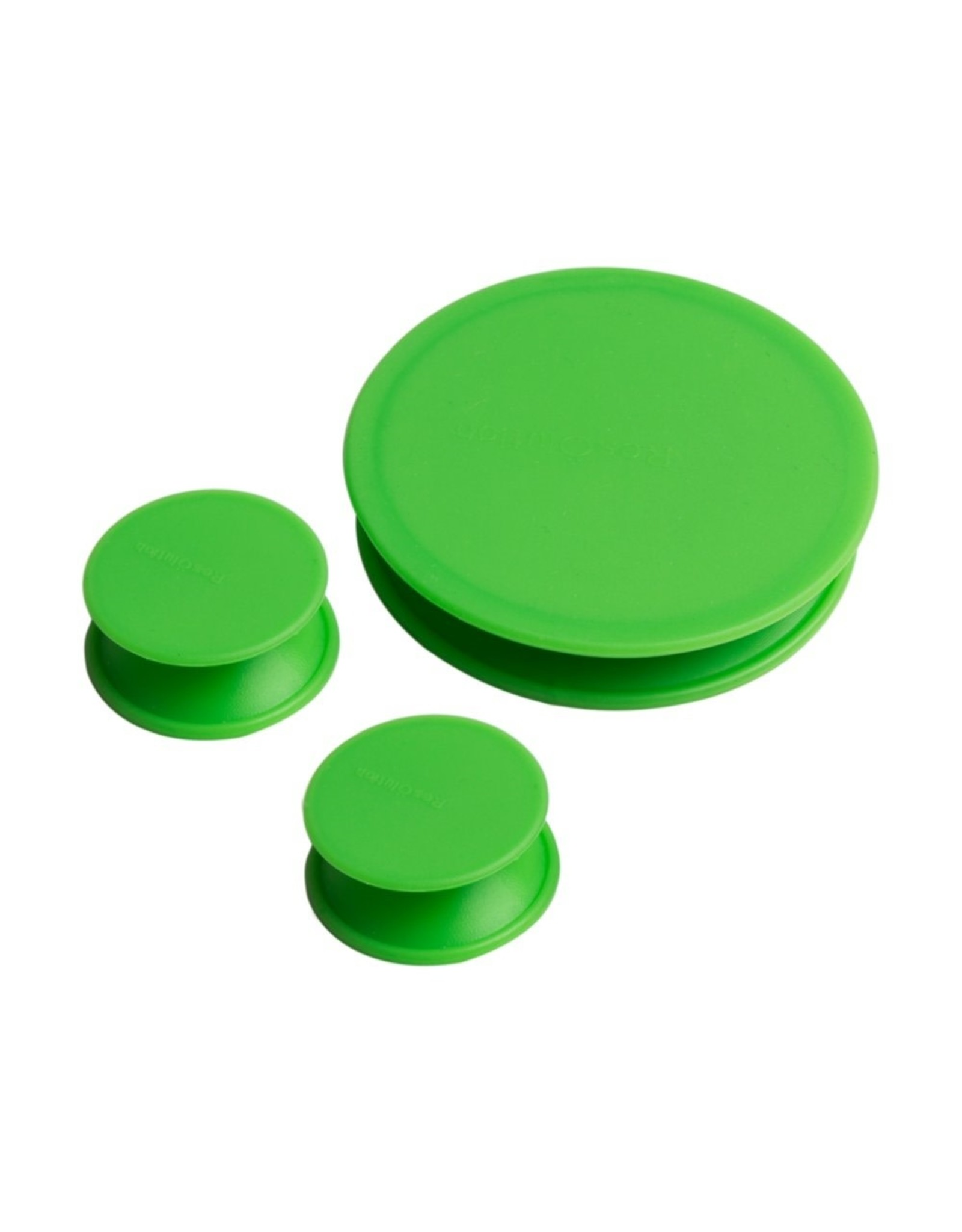 resolution Resolution silicone Res Caps