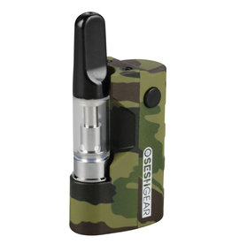 sesh gear SeshGear GIGI Variable Voltage Battery w/ Ceramic Cell - Camo