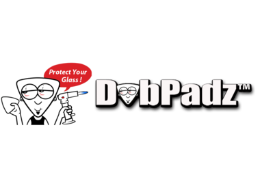 DabPadz