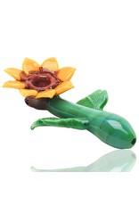 Empire Glass Sherlock Sunflower