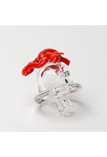 Empire Glass Carb Cap Lil' Lobster