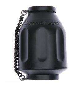 smoke buddy Black Original Personal Air Filter