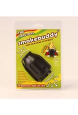 smoke buddy Black Smokebuddy Original Personal Air Filter