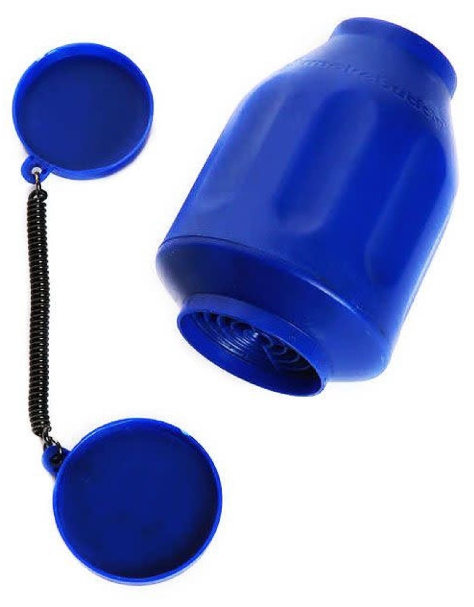 smoke buddy Tie Dye Smokebuddy Original Personal Air Filter