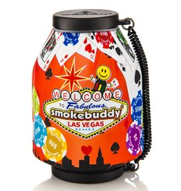 smoke buddy Las Vegas Smokebuddy Original Personal Air Filter
