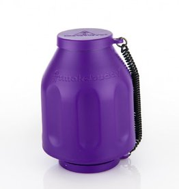 smoke buddy Purple Smokebuddy Original Personal Air Filter
