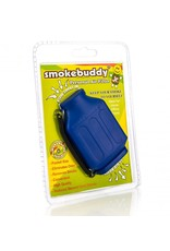 smoke buddy Blue Smokebuddy Junior Personal Air Filter
