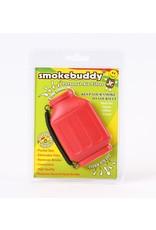 smoke buddy Red Smokebuddy Junior Personal Air Filter