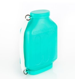 smoke buddy Teal Smokebuddy Junior Personal Air Filter