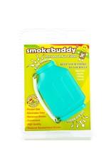 smoke buddy Teal Smokebuddy Junior Personal Air Filter