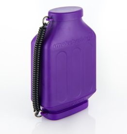 smoke buddy Purple Smokebuddy Junior Personal Air Filter