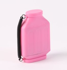 smoke buddy Pink Smokebuddy Junior Personal Air Filter
