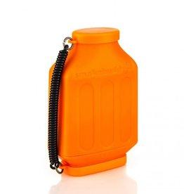 smoke buddy Orange Smokebuddy Junior Personal Air Filter