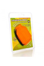 smoke buddy Orange Smokebuddy Junior Personal Air Filter