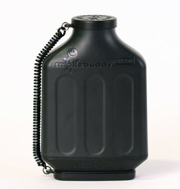 smoke buddy Black Smokebuddy MEGA Personal Air Filter