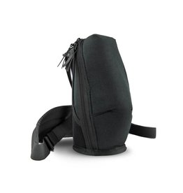 PuffCo The Puffco Peak Bag