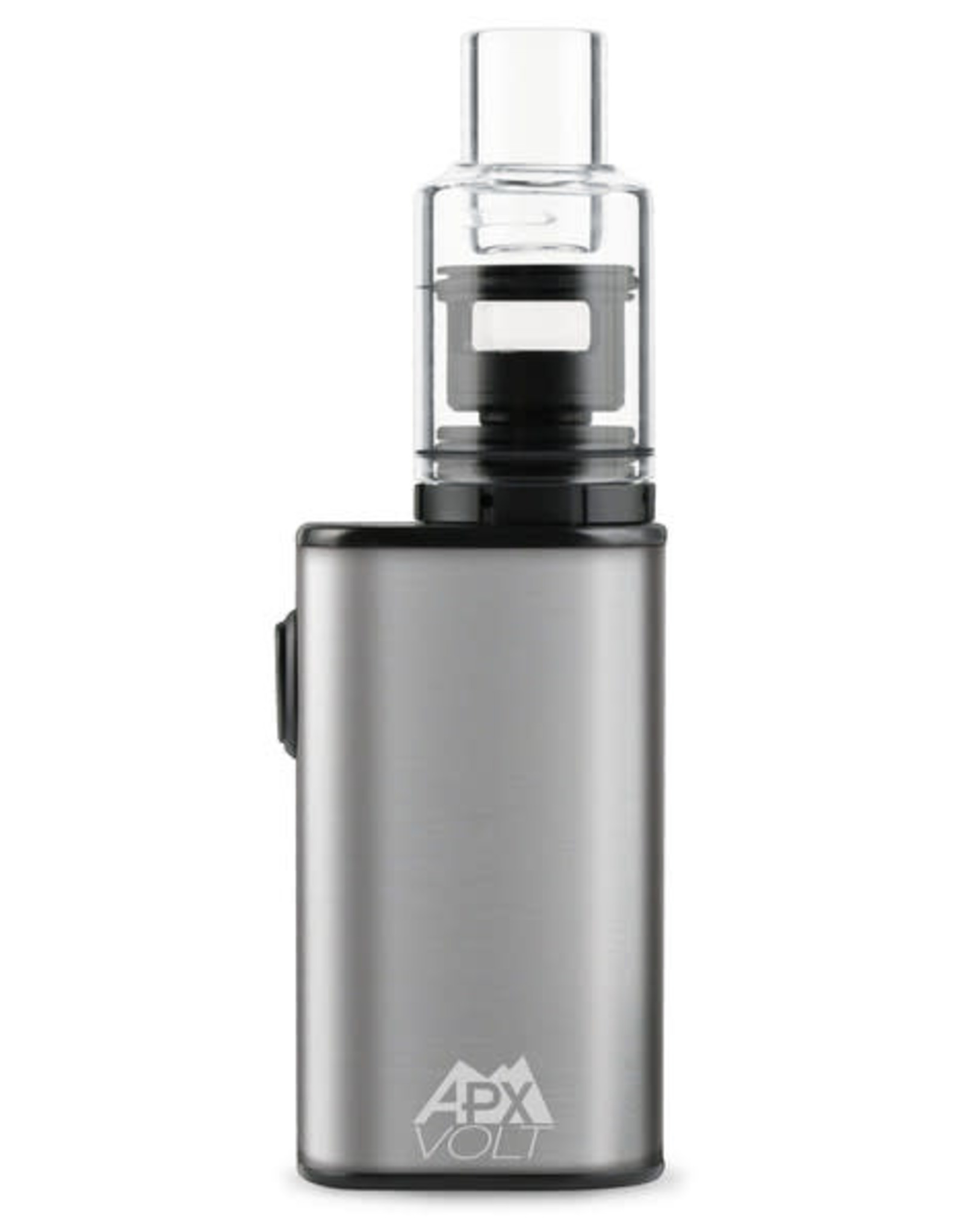Pulsar Pulsar APX VOLT Variable Voltage Vaporizer - Silver