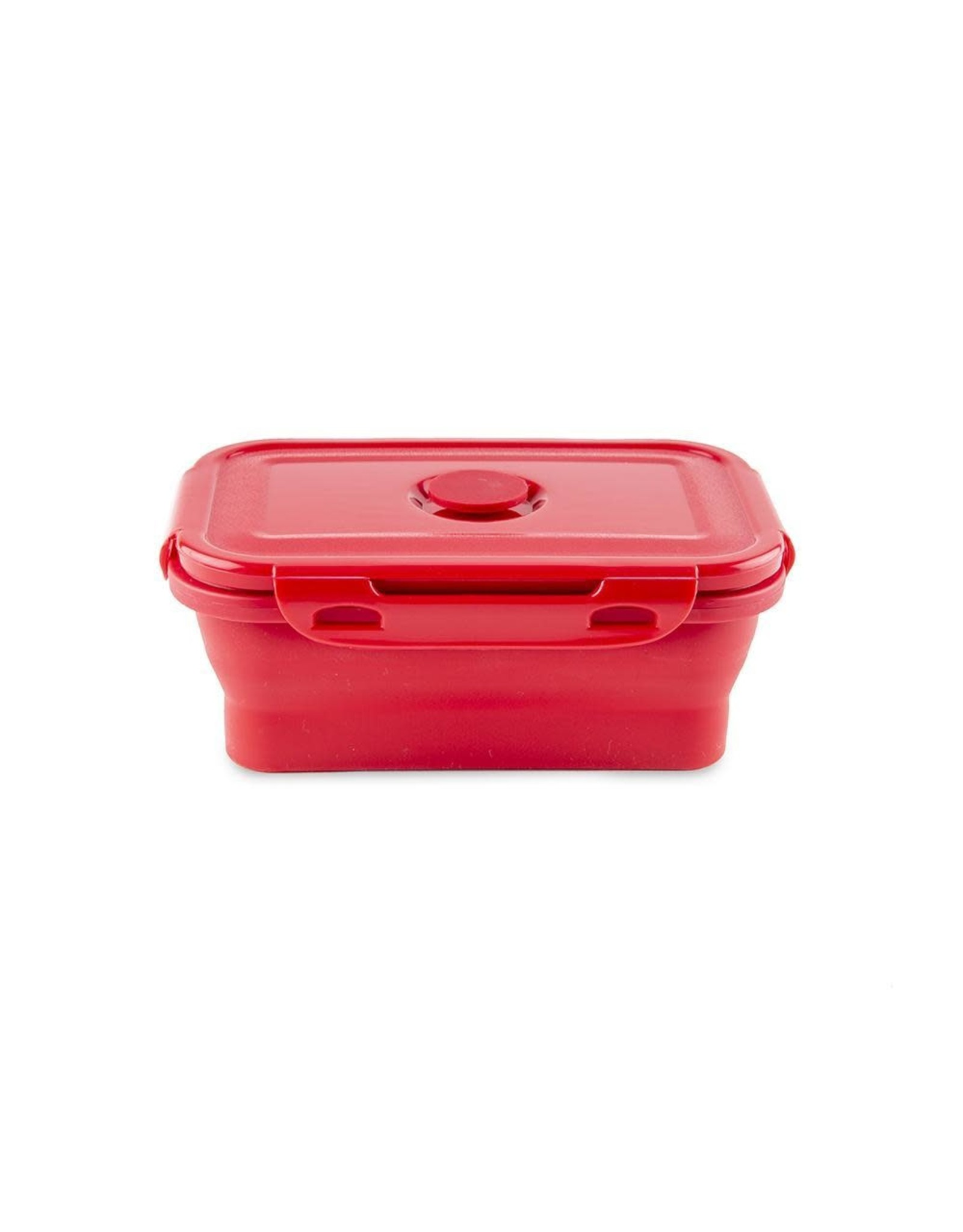truweigh Truweigh Crimson 200x.01g Collapsible bowl scale