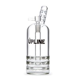 "Grav Labs Grav Lab 9"" Upline Upright Bubbler"
