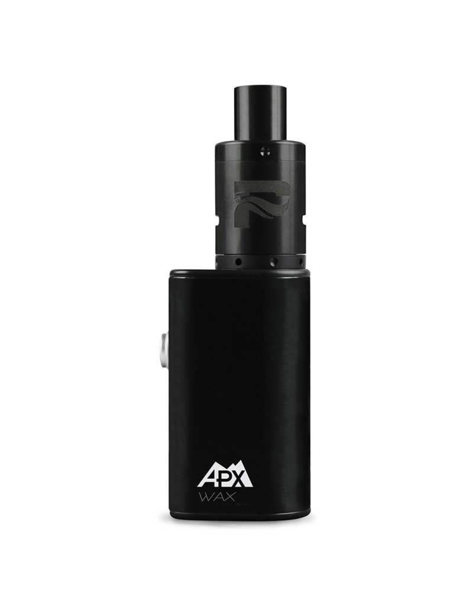 Pulsar Pulsar APX VOLT Variable Voltage Vaporizer - All Metal Black